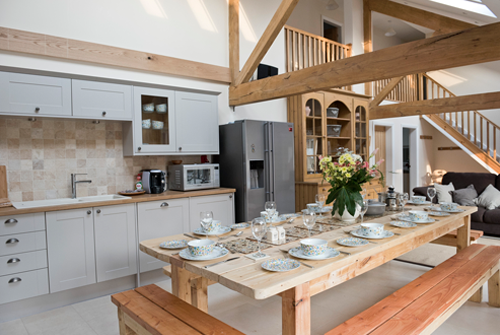 Orpington Cottage