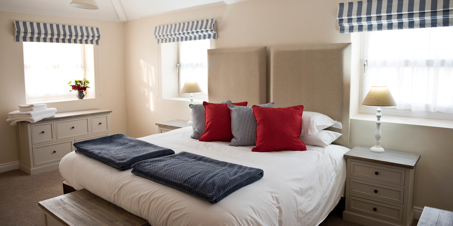 2-Orpington-bedroom-1
