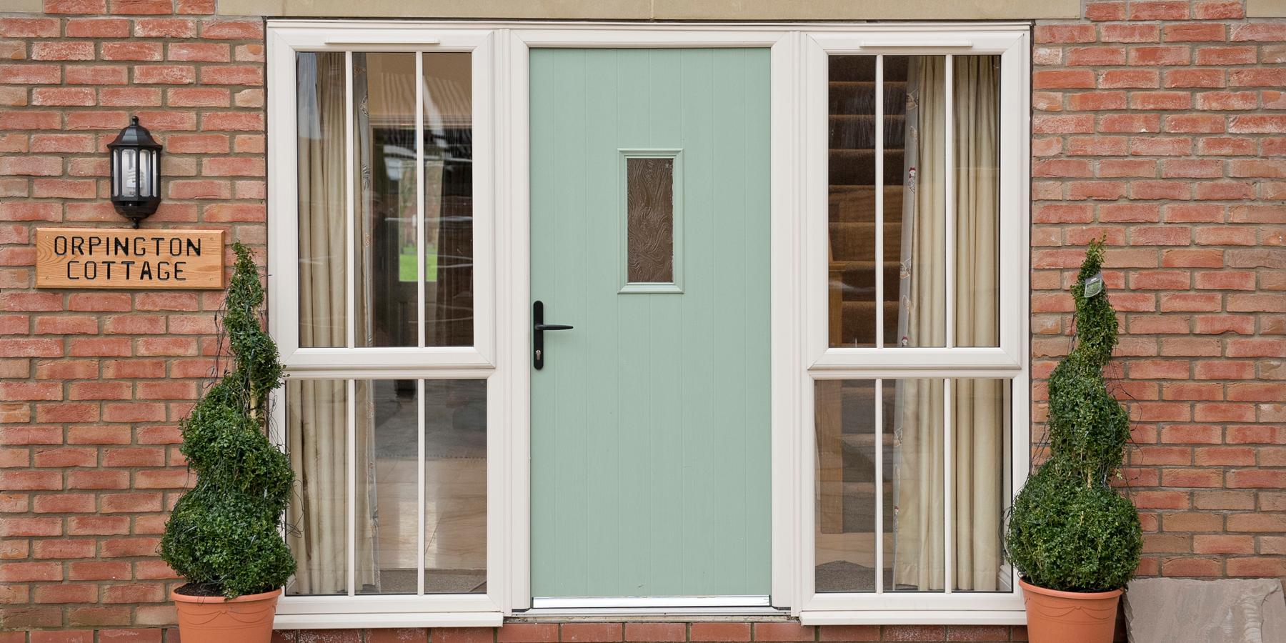 2-Orpington-door-1