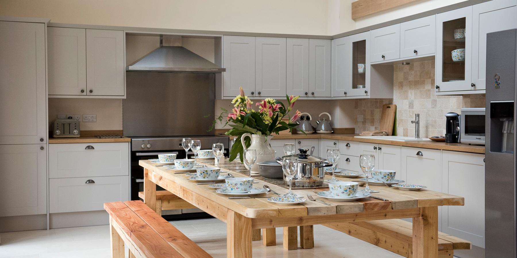 2-Orpington-kitchen