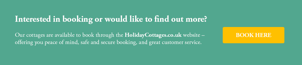 Book Sebright at HolidayCottages.co.uk