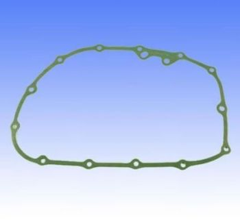 Clutch Cover Gasket for Honda VT 125 Shadow, 1999- 2008 from Athena