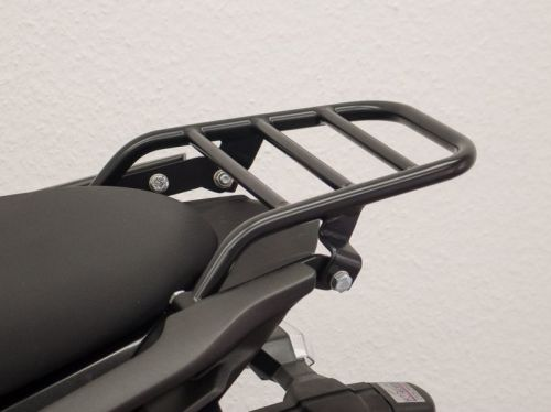 Luggage carrier for Kawasaki Versys 650(Versys/15) from 2015 onwards