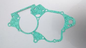 Crankcase Center Gasket for Honda CR 85 R/ RB from 2003- 2007, equals # 11191-GBF-830