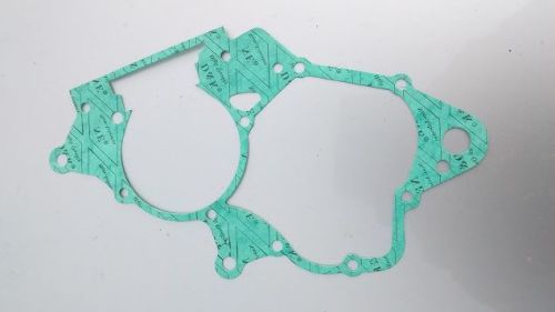 Crankcase Center Gasket for Honda CR 85 R/ RB from 2003- 2007, equals # 111