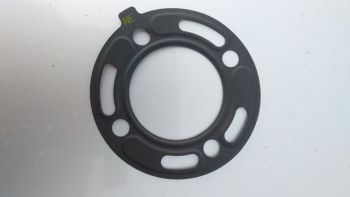 Cylinder Head Gasket for Honda CR 80 R/ RB from 1996- 2002, equals # 12251-GBF-B01