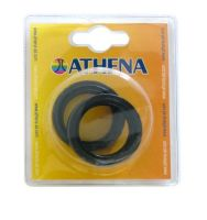 Fork Oil Seals for Yamaha XT 125 R & XT 125 X, from 2005- 2012
