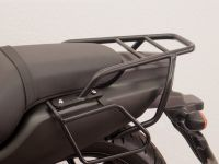Luggage Rack for Honda CTX 700 N (RC68) from 2014 onwards