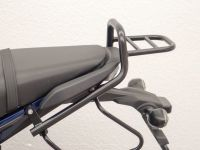 Luggage Rack for  Honda CB 650 F (RC97) from 2017 onwards