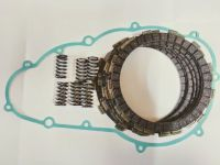 Clutch Repair Kit from EBC for KTM SC 620 LC4 Super Competition from 1996- 1999