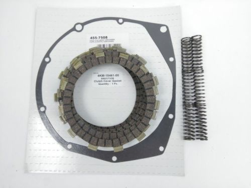 Yamaha XJ 900 S Diversion, 1995- 2003 Clutch Repair Kit from EBC , clutch g