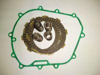 Clutch Repair Kit from EBC for KTM Duke 125 from 2011- 2016