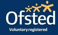 ofsted voluntary registered
