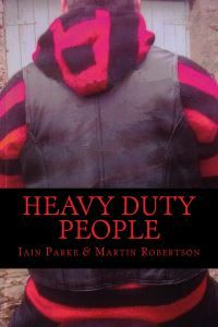 Heavy_Duty_People_Cover_for_Kindle h300 w200