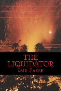 The_Liquidator_Cover_for_Kindle h300 w200