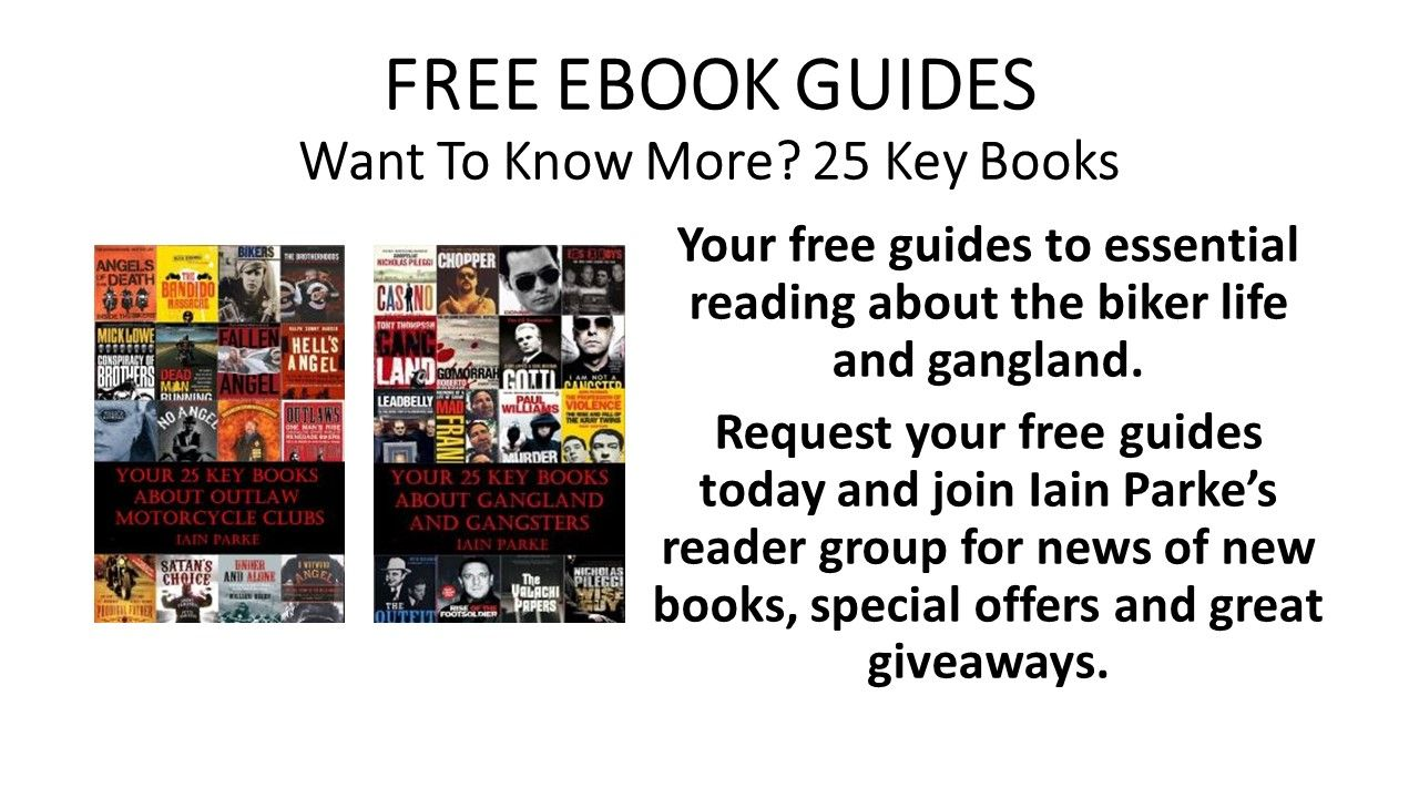 Free reading guides offer