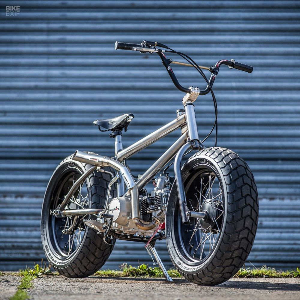 bmx-motorized-bicycle-2