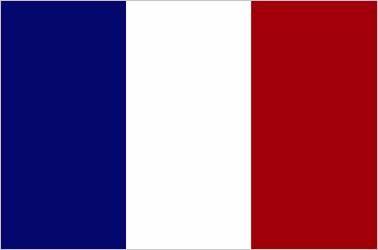 WW1 French