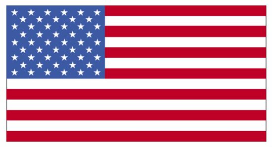 WW1 United States