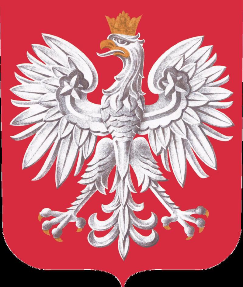 WW2 Polish