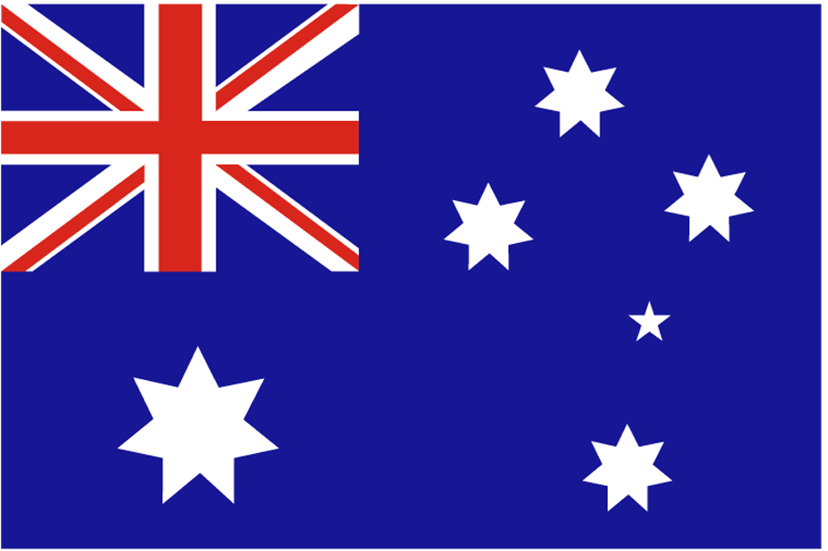 WW2 Australian