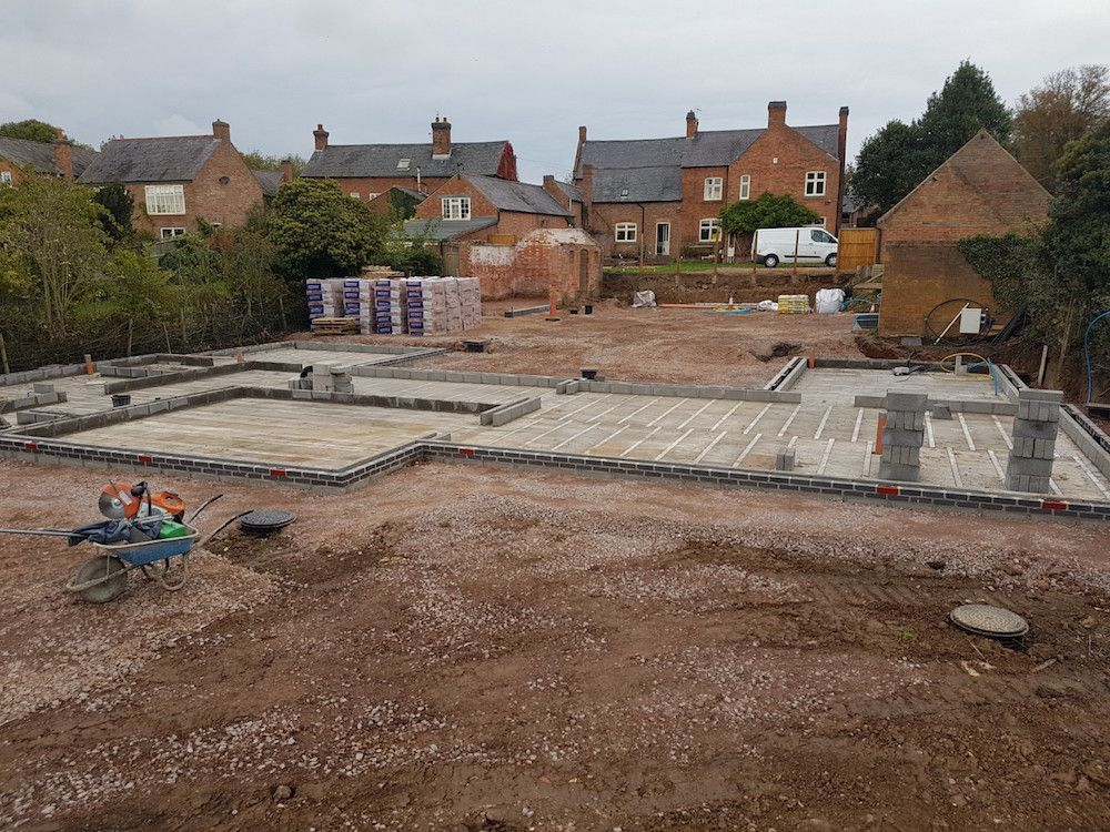 house-foundations