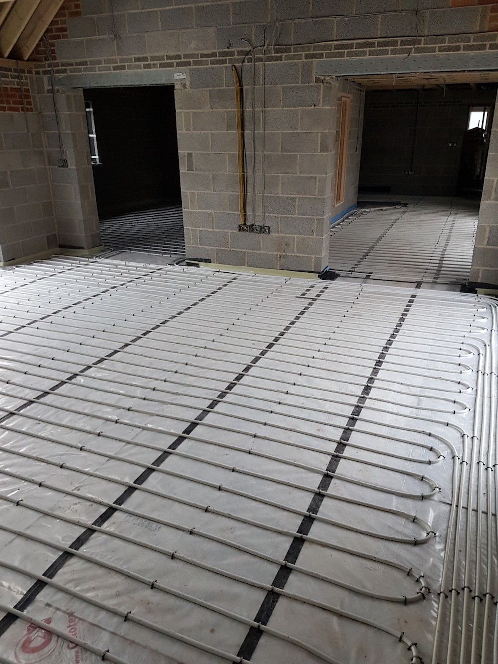 underfloor-heating-ACC-builders