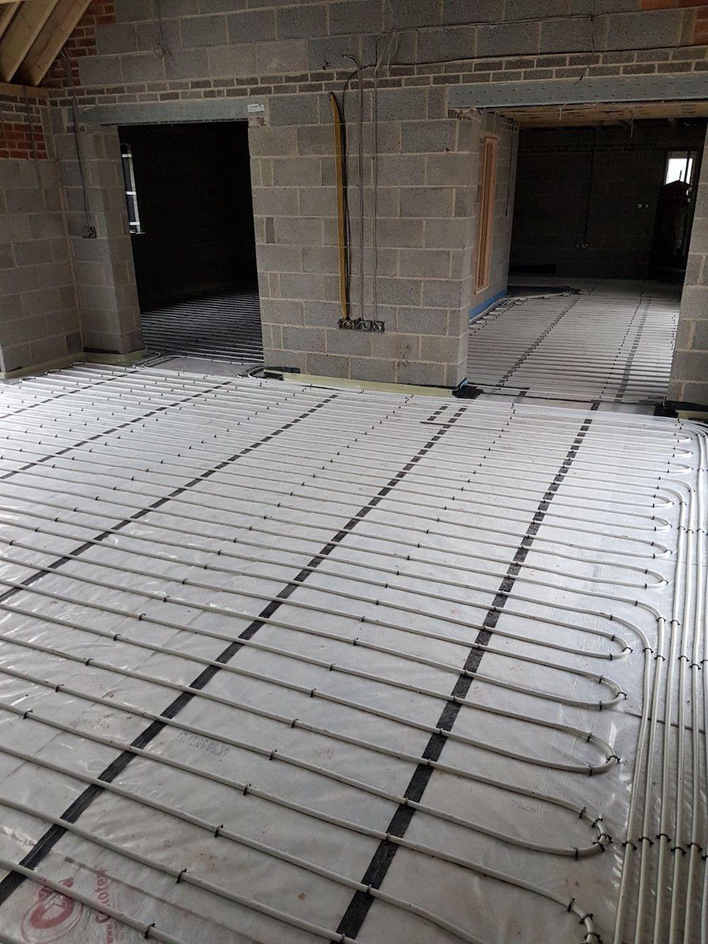 underfloor-heating-ACC-builders