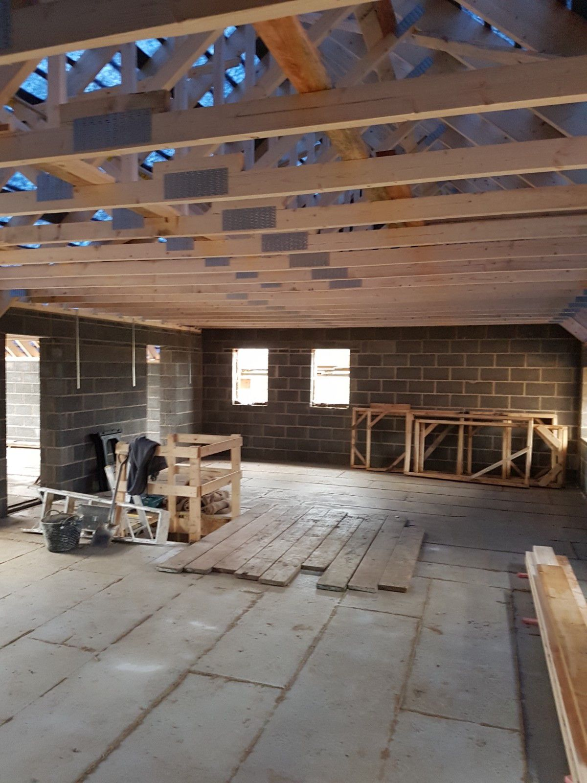 internal-roof-trusses