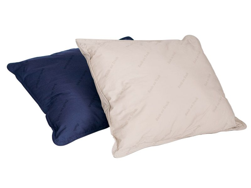 Items Of Bedding