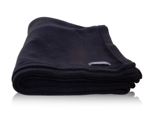 Back on Track® Fleece Blanket