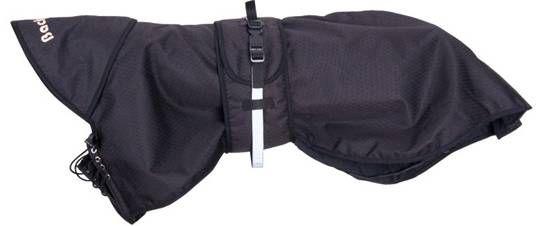 Back on Track® Dog Rain Rug/Coat