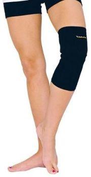 Back on Track ® Human Knee Braces