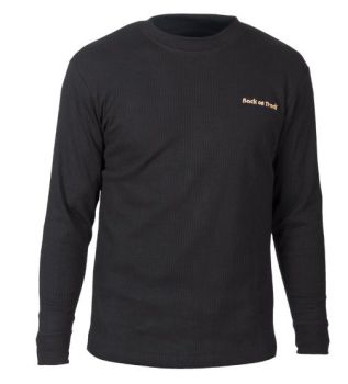 Back on Track® Human Long Sleeved T-Shirt (Unisex)