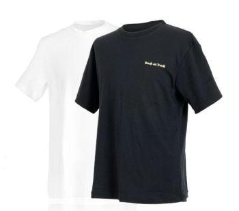 Back on Track® Human T-Shirt, Classic (Unisex)