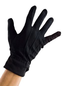Back on Track® Human Gloves and Mittens