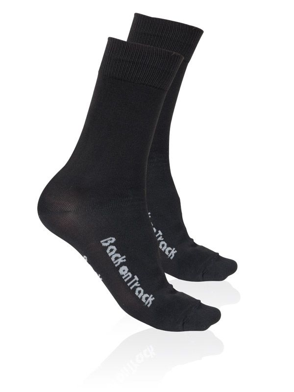 Back on Track® Socks