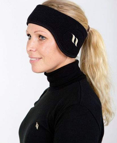 Back On Track® Headbands