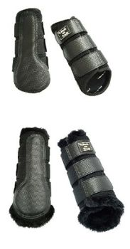Back on Track® Equine Brushing Boots