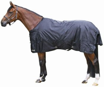 Back on Track® Equine Frost Rug