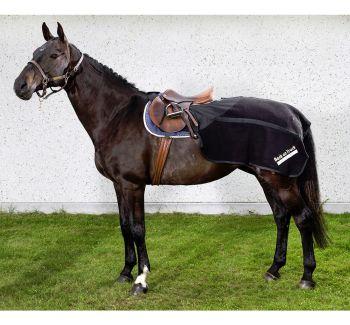 Back on Track® Equine Exercise Fleece Rug
