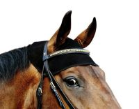 Back on Track® Equine Head Cover