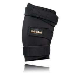 Back on Track® Equine Hock Boots