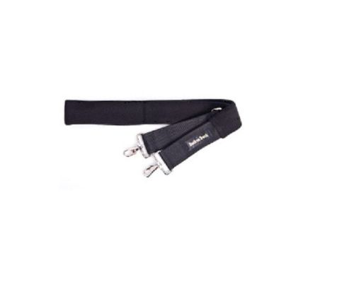 Back on Track® Retaining Strap for Back Warmer
