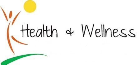 your HEALTH & WELLNESS