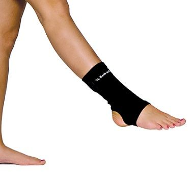 Back on Track® Human Ankle Brace