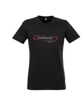 Twohearts Classic T-Shirt