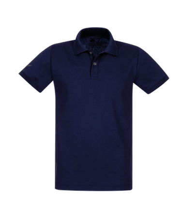 Poloshirt Slim-Fit