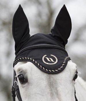 Back on Track® Equine Bonnet, TAYE