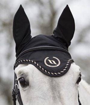 Back on Track® Equine Bonnet, TAYE